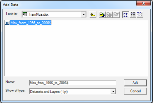 mo-excel-trong-arcgis