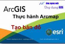 tao-ban-do-bang-phan-mem-Arcgis