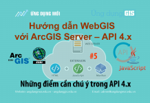 nhung-diem-chu-y- trong-API-4x