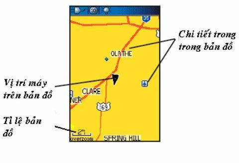 Hướng dẫn sử dụng máy định vị Garmin GPS 78 series (10)