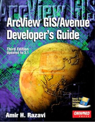 Ngôn ngữ lập trình Avenue