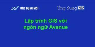 Ngôn ngữ Avenue