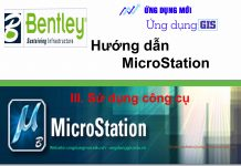 su-dung-cac-cong-cu-microstation