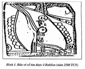 ban-ve-ban-do-co-babilon