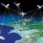 hệ thống định vị toàn cầu GPS