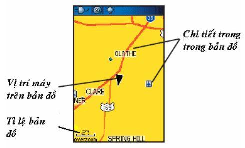 Hướng dẫn sử dụng máy định vị Garmin GPS 78 series (13)