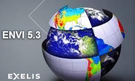 Software Envi 5.3